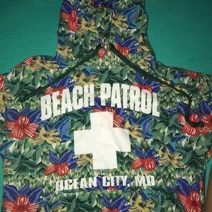 Other - sweatshirt